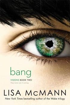 Bang 1442466286 Book Cover