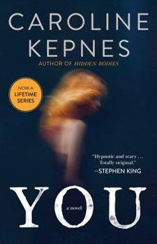 Paperback You, 1 Book