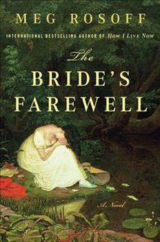 The Bride's Farewell 0670020990 Book Cover