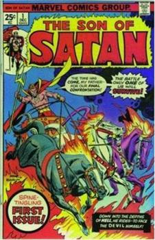 Essential Marvel Horror, Vol. 1 (Marvel Essentials) - Book  of the Essential Marvel