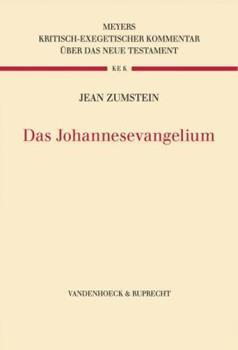 Hardcover Das Johannesevangelium [German] Book