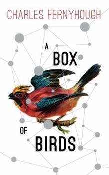 Paperback A Box of Birds Book
