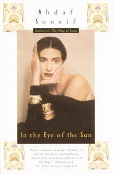 In the Eye of the Sun 0679749322 Book Cover