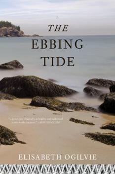 Ebbing Tide, The - Book #3 of the Bennett's Island #0.1