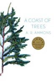 A Coast of Trees 0393324109 Book Cover
