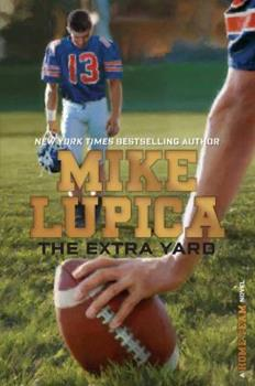 The Extra Yard - Book #2 of the Home Team