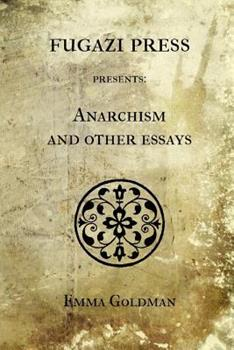 Anarchism - What it Really Stands For 1477472797 Book Cover