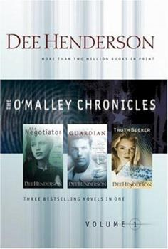 O'Malley Chronicles, Volume 1 (O'Malley Series) - Book  of the O'Malley #0.6