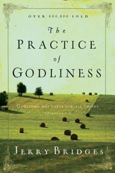 "Paperback The Practice of Godliness : ""Godliness Has Value for All Things"" Book"
