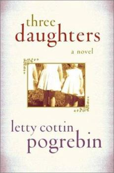 Three Daughters 0142003484 Book Cover