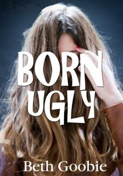 Paperback Born Ugly Book