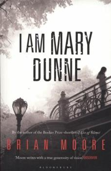 I Am Mary Dunne 0586056947 Book Cover
