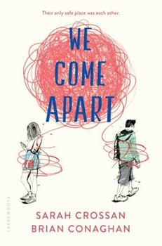 We Come Apart 1681192756 Book Cover