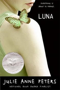 Luna 0316011274 Book Cover