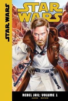 Star Wars #15 - Book #15 of the Star Wars 2015 Single Issues
