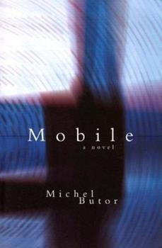 Mobile (French Literature) 156478343X Book Cover
