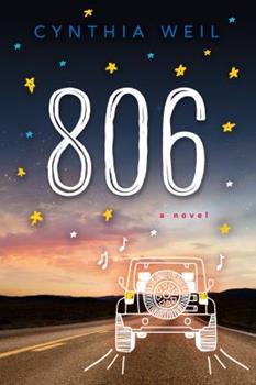 Hardcover 806 Book