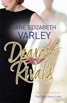 Dearest Rivals 0752873911 Book Cover