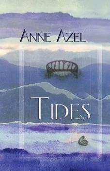 Paperback Tides Book