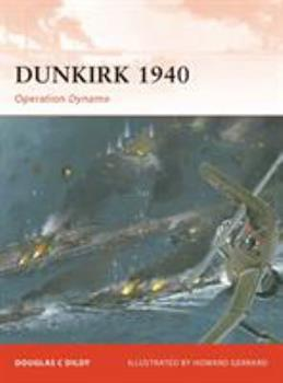 Marston Moor 1644: The Beginning Of The End (Campaign) - Book #119 of the Osprey Campaign