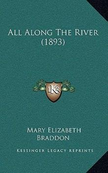 Hardcover All along the River Book
