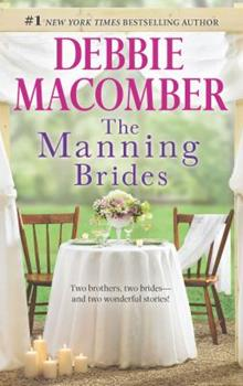 The Manning Brides