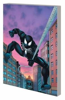 Essential Peter Parker, the Spectacular Spider-Man, Vol. 5 - Book  of the Essential Marvel