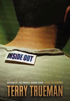 Inside Out 0066239621 Book Cover
