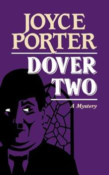 Dover Two 0881501352 Book Cover