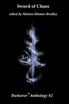 Sword of Chaos - Book  of the Darkover - Chronological Order