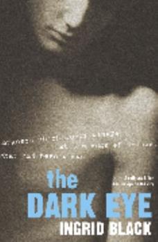 The Dark Eye - Book #2 of the Saxon & Fitzgerald Mysteries