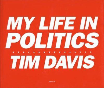 My Life in Politics 1597110116 Book Cover