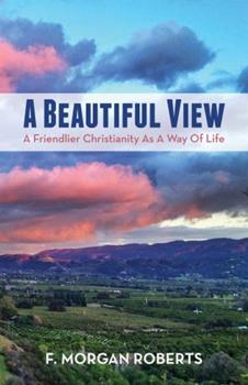 Paperback A Beautiful View Book