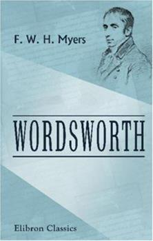 Paperback Wordsworth Book