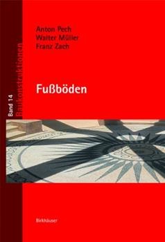 Hardcover Fu?b?den [German] Book