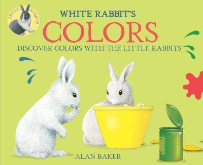 Alan Baker Books | List of books by author Alan Baker
