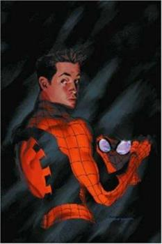 The Amazing Spider-Man Vol. 2: Revelations - Book #2 of the Amazing Spider-Man 1999 Collected Editions