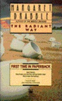 The Radiant Way 0140101683 Book Cover