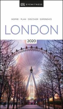 London 1405358408 Book Cover