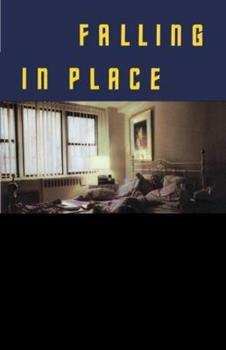 Falling in Place 0445046503 Book Cover