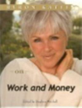 On Work And Money (Volume 3) 1890246808 Book Cover