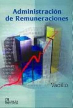 Paperback Administracion De Remuneraciones/ Human Resources (Spanish Edition) [Spanish] Book