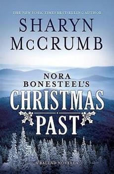 Nora Bonesteel's Christmas Past 1426754213 Book Cover