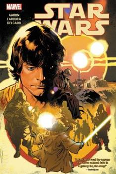 Star Wars Omnibus Vol. 3 - Book  of the Star Wars 2015 Single Issues