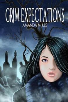 Grim Expectations - Book #5 of the Aisling Grimlock