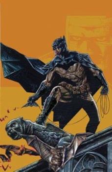 Batman: Hush Returns - Book #140 of the Modern Batman