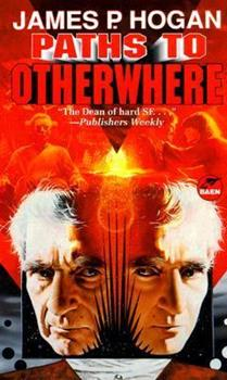 Paths to Otherwhere 0671877100 Book Cover