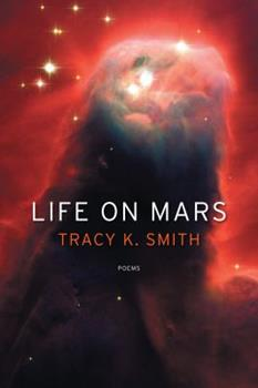 Life on Mars 1555975844 Book Cover