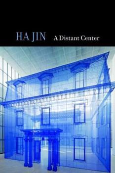 A Distant Center 1556594623 Book Cover