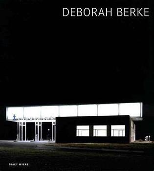 Deborah Berke 0300134398 Book Cover